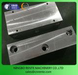 Металл точности OEM обрабатывая сталь Lathe CNC/части латуни/алюминия подвергая механической обработке для автоматического вспомогательного оборудования