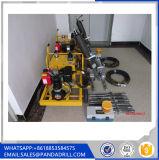 Similaire à Darda doubleur de gamme pour l'exploitation minière de roche hydraulique