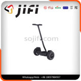 Nouveau design Elecrtric Jifi Smart Auto scooter d'équilibre de l'Original Factory