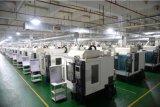 Macchina di CNC di CNC dell'usato di alta precisione vecchia