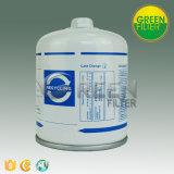 Filtro de aire para Auto Parts (4324102262)