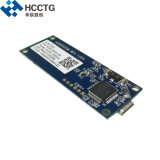 ISO14443 Felica 카드 판독기 모듈 (ACM1252U-Z2)