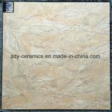 La Chine des matériaux de construction plancher intérieur doux rustique poli faïence