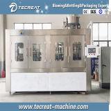 Zuivere het Drinken Vloeibare het Vullen van het Mineraalwater Machine