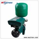 Wasinex 0,75 квт одна фаза в и одна фаза, водяной насос