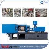 機械を作るプラスチック使い捨て可能な容器の射出成形