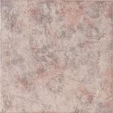 Azulejo de suelo de piedra natural de la decoración casera 400X400