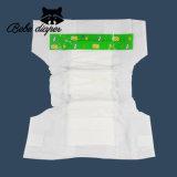 卸し売り中国のよい赤ん坊のおむつの再使用可能な赤ん坊の布のおむつの耐久のスマートな赤ん坊のおむつ