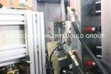 Soufflage de corps creux de bouteille de gallon de PC d'eau potable/machine de moulage de machines