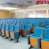 현대 작풍 금 콘솔 테이블 좋은 가격 강당은 실내 가격 Upholstory 강당 극장 착석을 착석시킨다