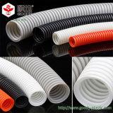 3/4インチPVC波形の適用範囲が広い管のふいご