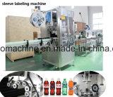 Terminar a linha de enchimento máquina da bebida automática Turn-Key da planta do suco de fruta do frasco 6000bph 8000bph 12000bph do animal de estimação que processa o equipamento da embalagem