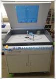 Plein de 400 tests auto de la biochimie du matériel de laboratoire de l'analyseur de chimie