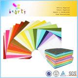 Fsc het Document van de Kleur