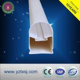 Muchos clientes de T5lfc tienen gusto de la cubierta del tubo del LED