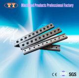 CNC het Roestvrij staal die van de Precisie Deel, de Producten van het Malen van de Precisie machinaal bewerken