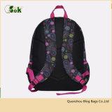 Самые лучшие милые вскользь Backpacks школы студента девушок Glamours для коллежа