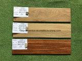 Красивый дизайн строительные материалы деревянный пол керамическая плитка