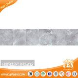 Azulejo de suelo rústico esmaltado moderno de la porcelana de la venta caliente (JB6059D)