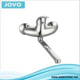 Cuisine fixée au mur Mixer&Faucet Jv72505 de traitement simple sanitaire de robinet