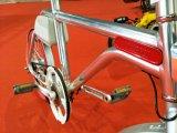 Bestes verkaufenqualität E-Fahrrad mit Samrt Ansteuersystem