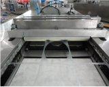 Автоматическая доработанная машина подноса атмосферы упаковывая