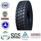 1200r20 a mineração 20pr todo posiciona o pneumático radial do pneu do caminhão e do barramento