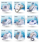 Diode Laser 808nm sans douleur Medical Hair dépose la machine