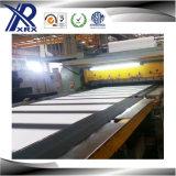 ASTM A240 304 316 Edelstahl-Blätter von Tisco