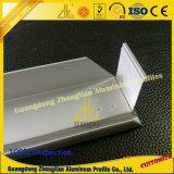 Angolo di alluminio per la decorazione interna del soffitto di alluminio