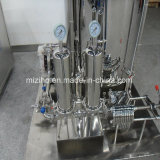 La mezcla de perfumes cosméticos de la máquina del equipo de producción