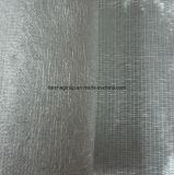 600/180/6000 Kern-Zwischenlage-Matte des Faser-Glas-pp. für Rtm
