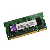 Preiswerter Preis-voller kompatibler Laptop 800MHz RAM DDR2 1GB