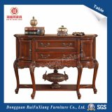 Table console (R225)