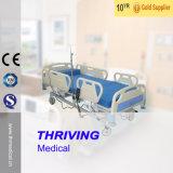 Electric Medical кровать с пятью (после порога - EB520)