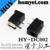 Высокое качество DIP-1,0 мм 1.3mm женского разъему питания постоянного тока 1,0 мм Разъем питания постоянного тока
