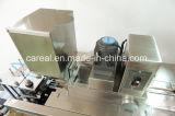 Dpp-88 Alu-Alu kleine Blasen-Verpackungsmaschine