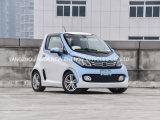 De hete Elektrische Auto van de Energie van de Verkoop Groene met Batterij