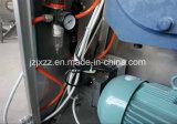 -160c balançar Granulator Yk com junta de purga de ar