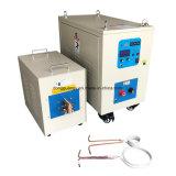 De la fábrica máquina de calefacción eléctrica de inducción de Portabe de la venta directo en China