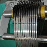 Striscia all'ingrosso poco costosa dell'acciaio inossidabile di abitudine ASTM304