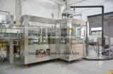 フルオートマチック16000bphペットびんの飲料のコーラの満ちるパッキング機械