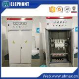 sistema automático ATS del interruptor de la transferencia del generador diesel de 1000A 4p