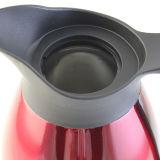 IsolierEdelstahl-Wasser-Tee-Kaffee-Krug 3L (JSBZ)