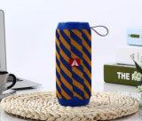 Altoparlante ricaricabile doppio portatile Jbl del USB Bluetooth della coperta di tela