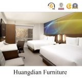 Hotel-Times Square-Schlafzimmer-Set (HD1035)