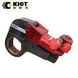 Flacher hydraulischer Drehkraft-Standardschlüssel (XLCT)