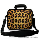 A China por grosso Fashion barato sentida Neoprene Saco do Laptop