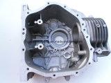 Banco del motore per il motore diesel di 170f 178f 186f