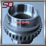 Pezzi meccanici del hardware di precisione del metallo di /Aluminum /Machine/Machined di abitudine automatica di CNC